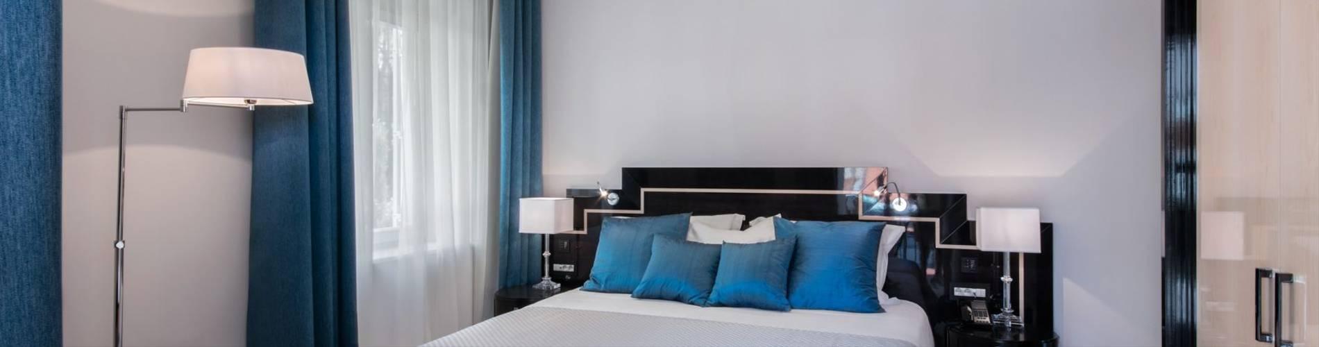 23. Boutique Hotel Alhambra_augusta room (3) (1).jpg