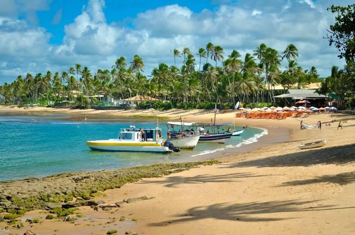 Praia do Forte, Brazil shutterstock_86257807.jpg
