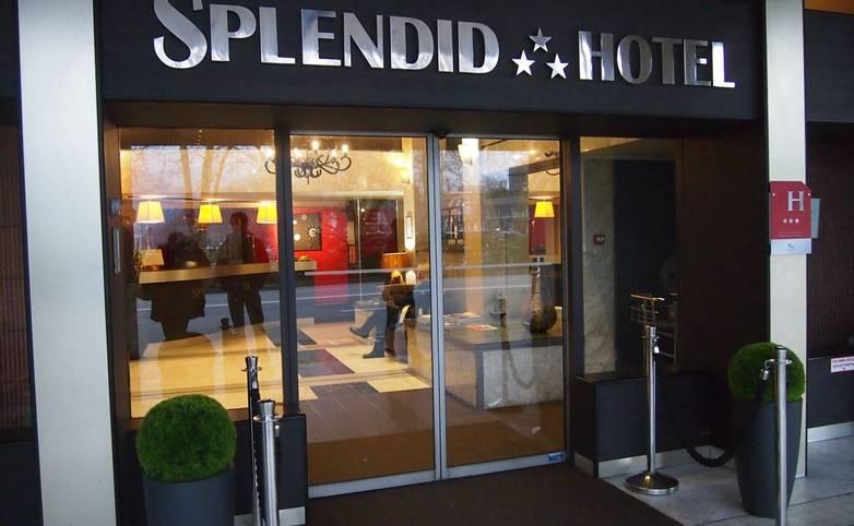 Annecy - Hotel Splendid - P1012793.JPG