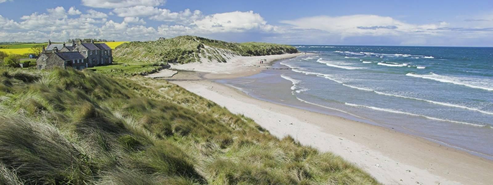 Northumberland Coast AdobeStock_1488778.jpeg