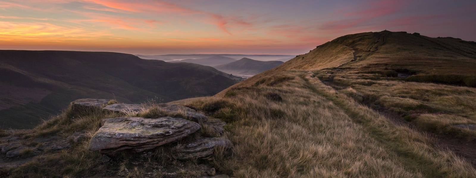 Dovedale - Peak District - Spring and Winter - AdobeStock_125092378.jpeg