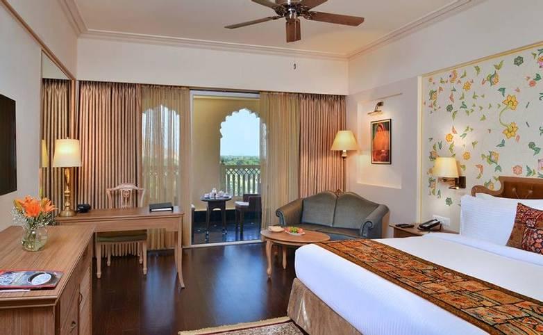 Rajasthan - Indana Palace, Jaipur - Premium Room.jpg