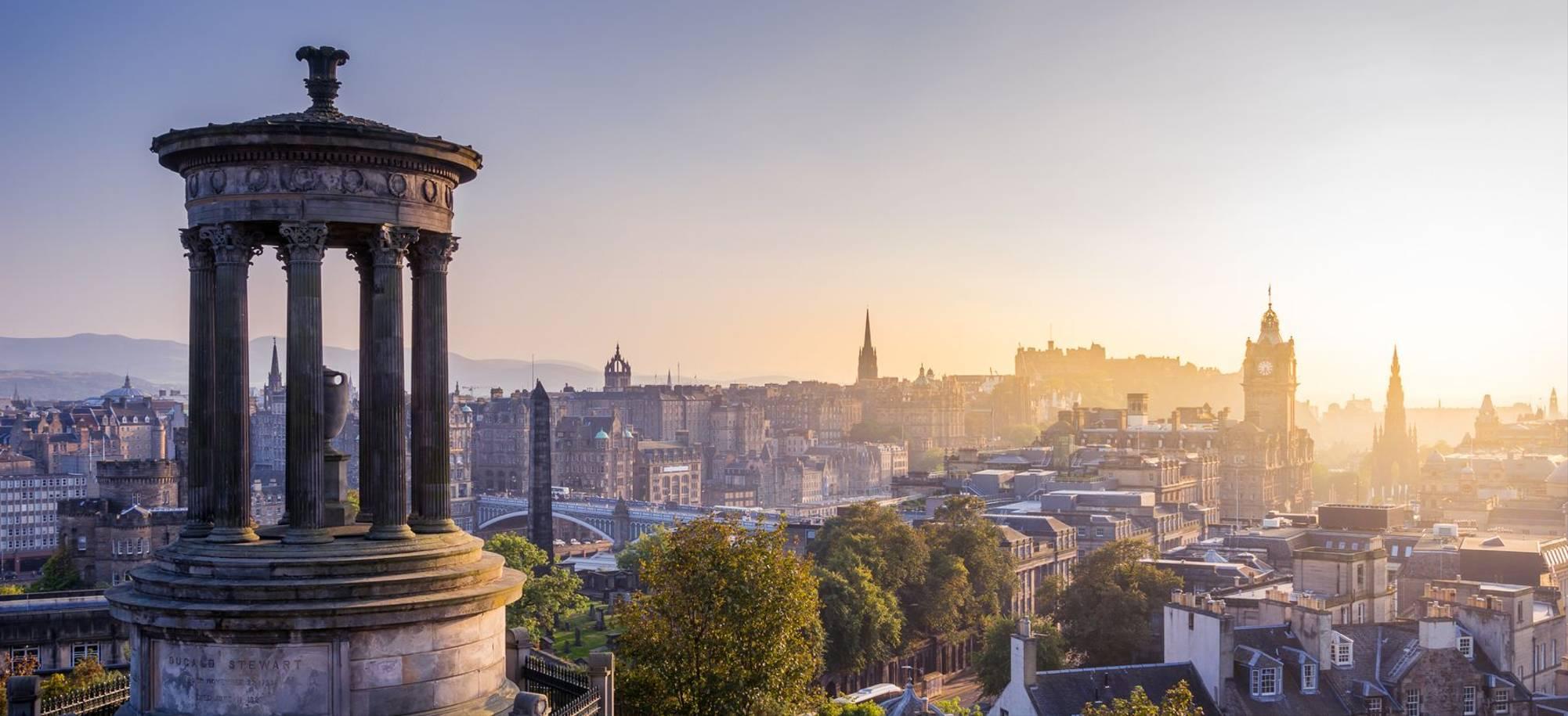 Edinburgh 2.jpg