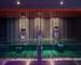 Spain - Lanzarote - HD Beach Resort & Spa - HD-Beach-Resort-spa-swimmingpool-indoor-cromoterapia.jpg