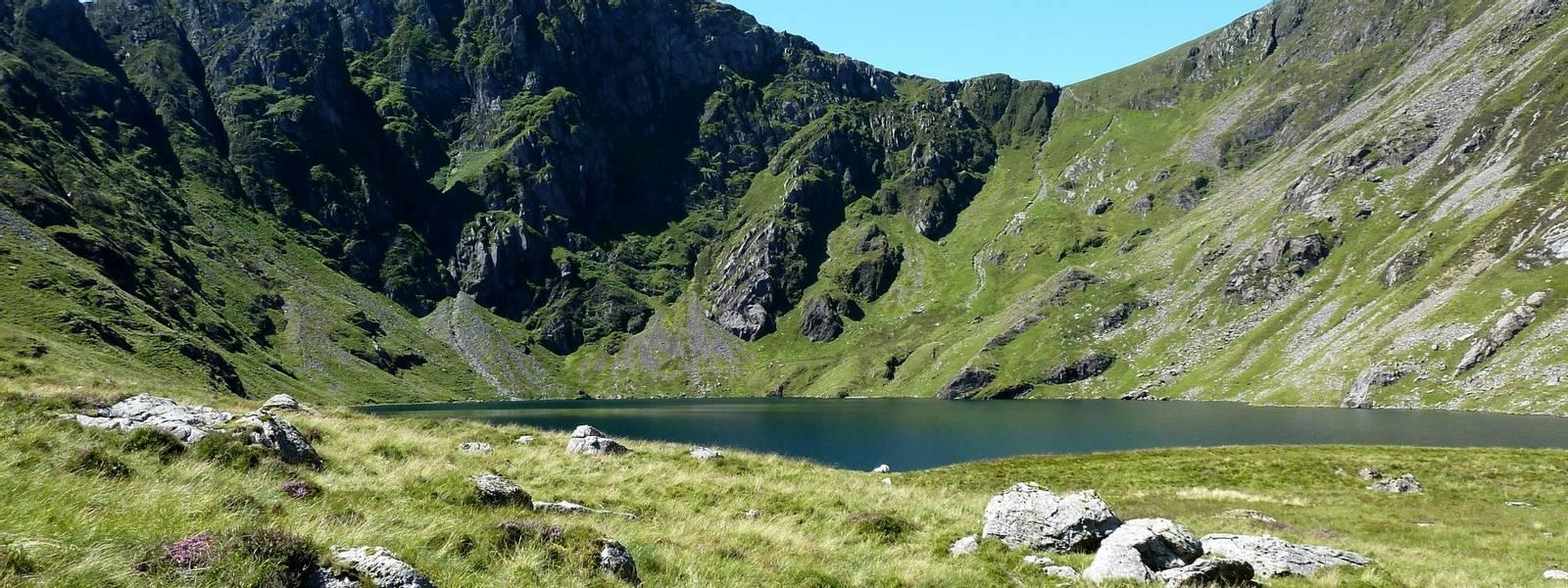 Southern Snowdonia - Dolgellau - AdobeStock_119442937.jpeg