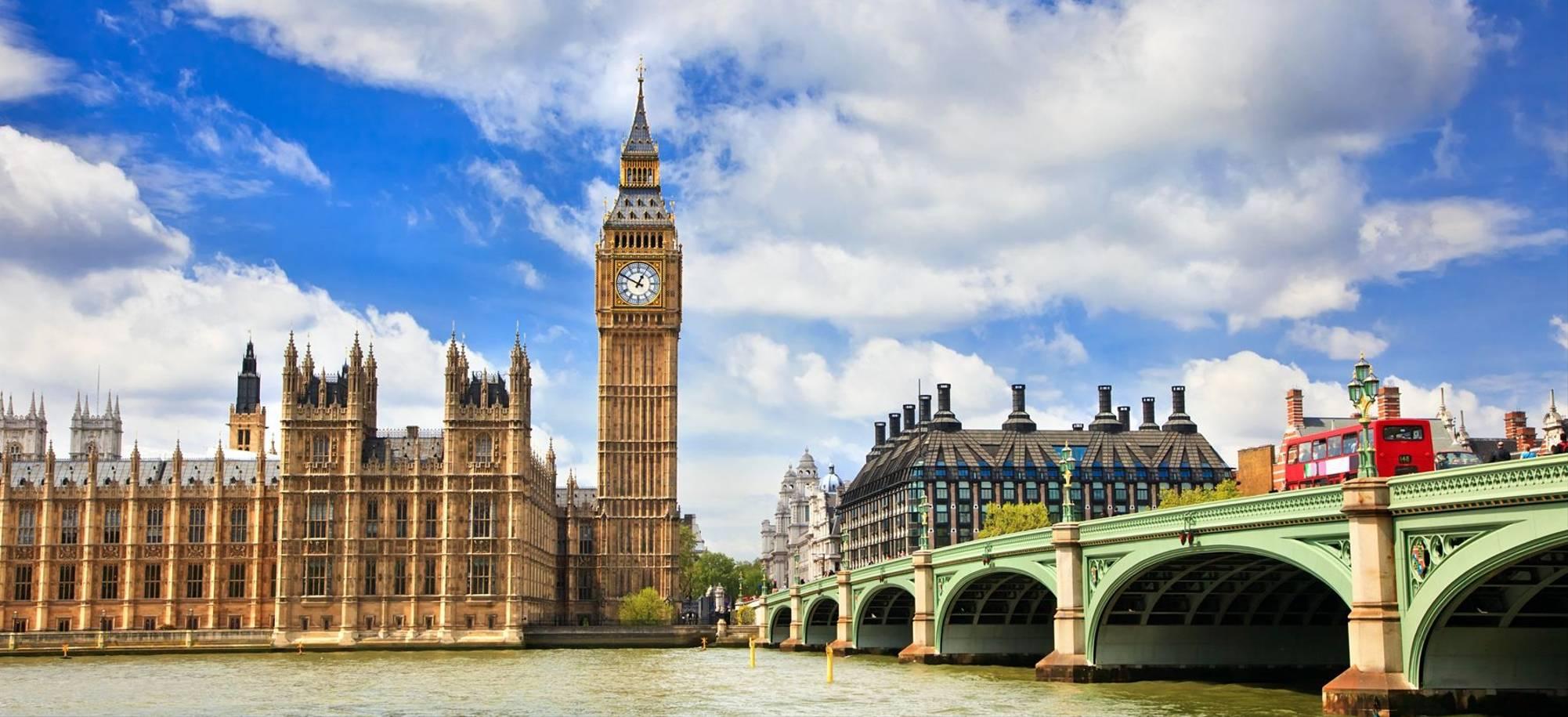 1-2 London.jpg