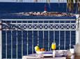 Balcony-view-Palazzo.jpg