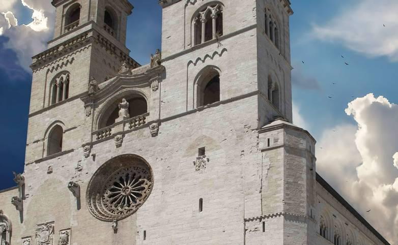 Italy - Puglia - AdobeStock_189759277.jpeg