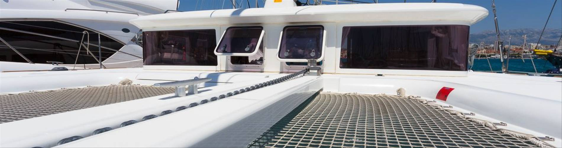 catamaran cruise 21.jpg