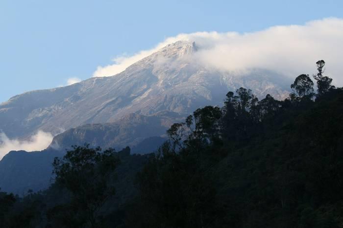 Nevado de Tolima (Rob Smith).JPG