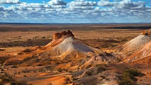 The Ghan Expedition - itinerary - day 6-4.jpg