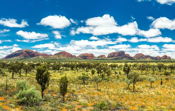 itinerary-banner-TRA2235-d5-alice-springs.jpg