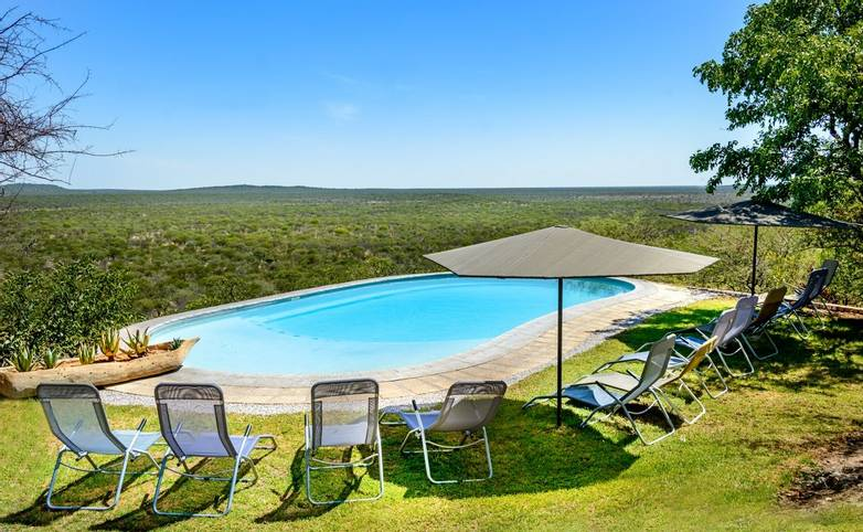 Namibia - Etosha Safari Lodge - Swimming Pool - Agent Photo.jpg
