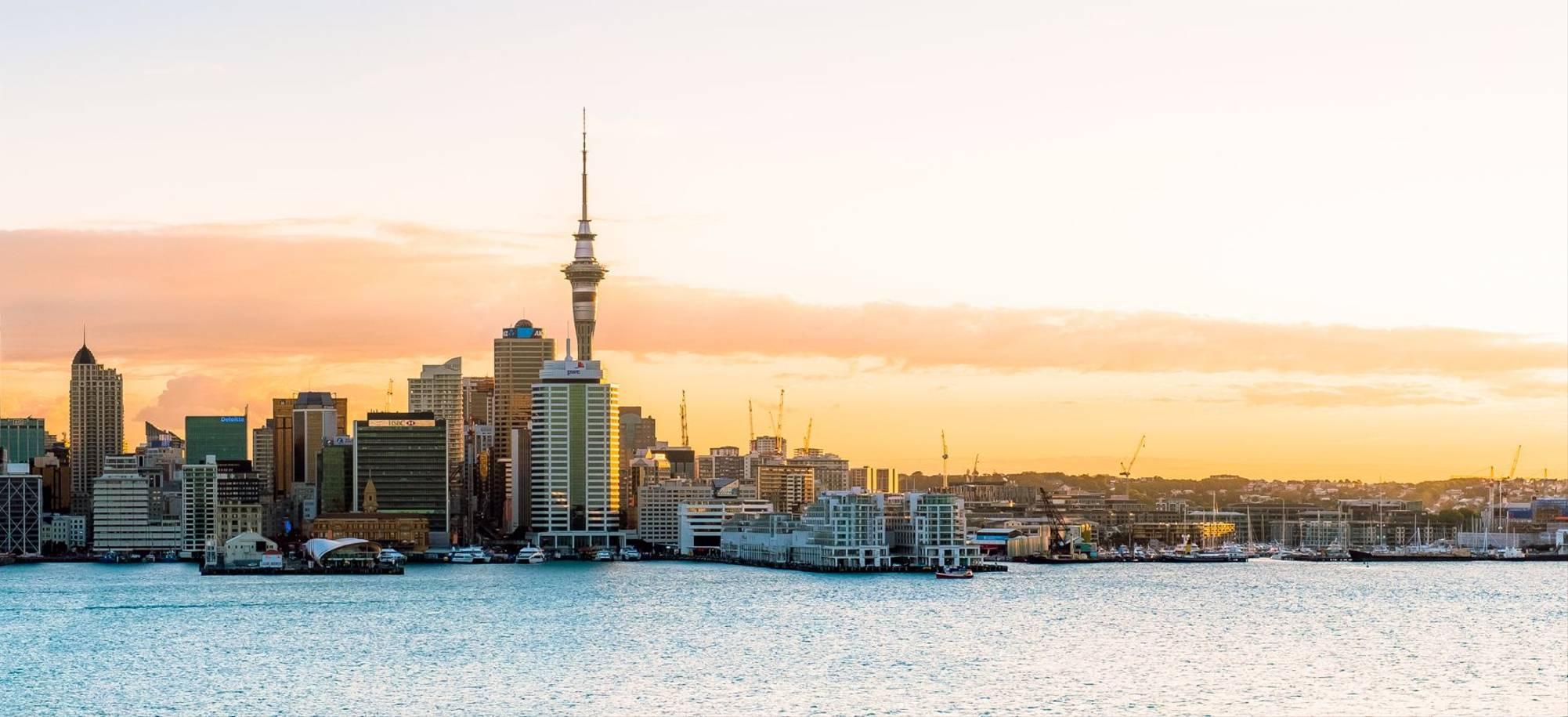Auckland - Itinerary Desktop 9.jpg