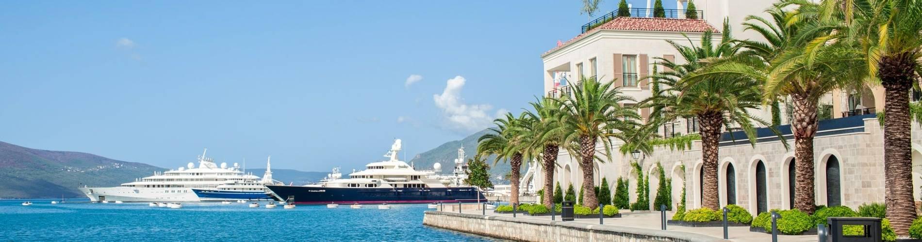 Tivat city Montenegro.jpg
