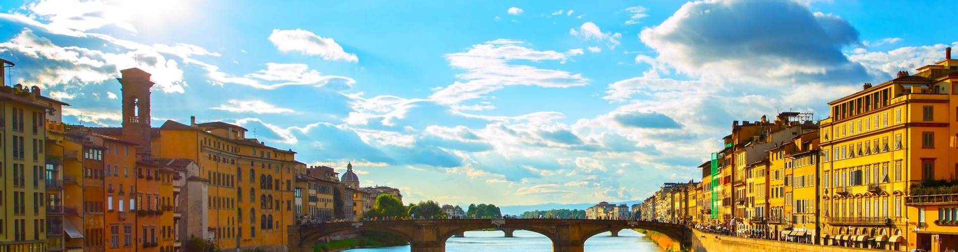 Florence New.jpg