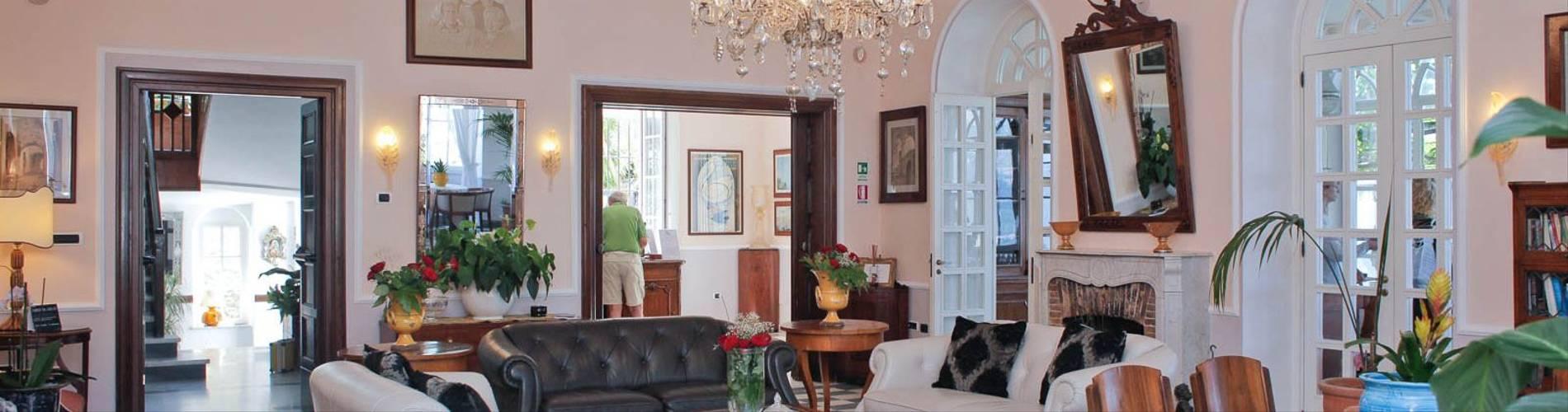 Villa Maria, Amalfi Coast, Italy (13).jpg