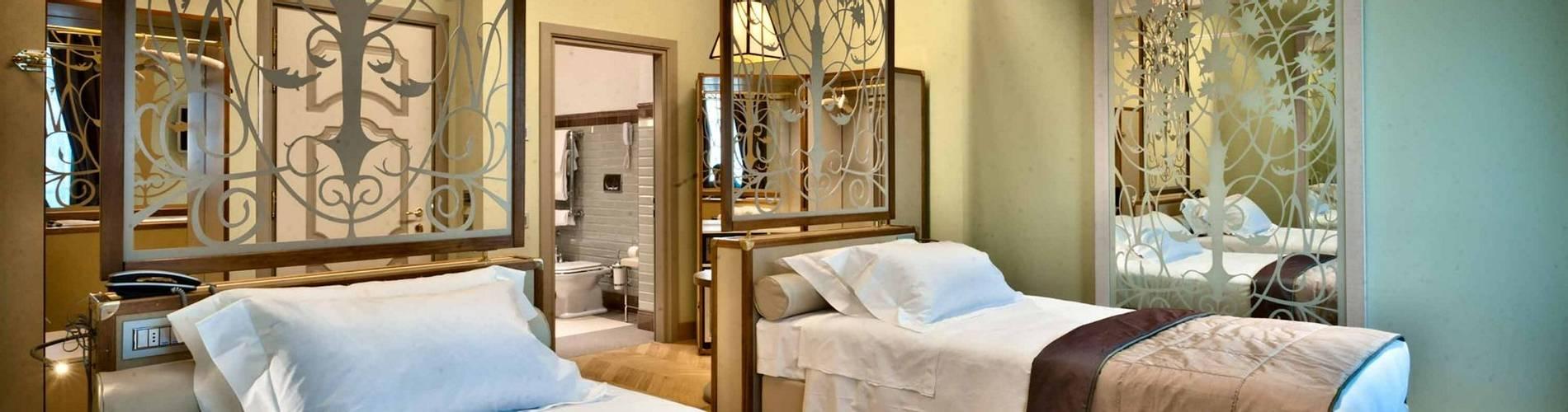 Deluxe_Room_Il_Viaggiatore_11.jpg