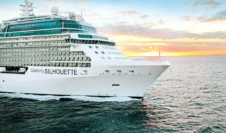 SHIPS-900 x 530_Celebrity Silhouette.jpg