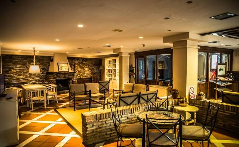 Spain - Las Alpujarras - Hotel Finca Los Llanos -DSC_4265.jpg
