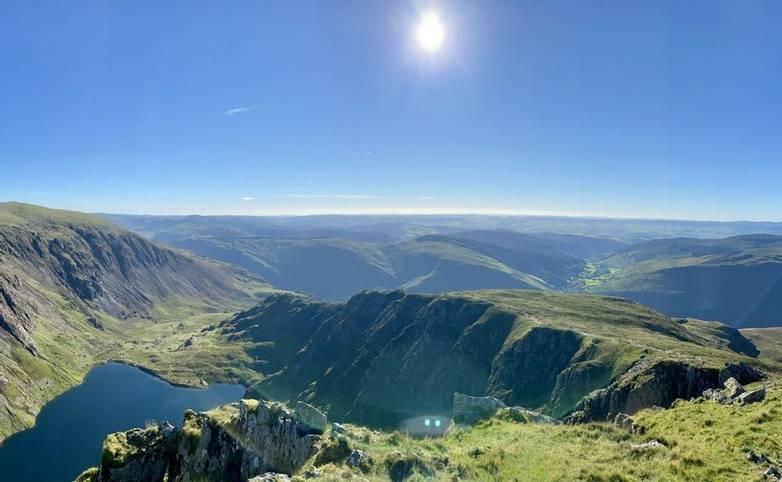 Snowdonia Way - Guided Trail - Cadair Idris - AdobeStock_375690166.jpeg