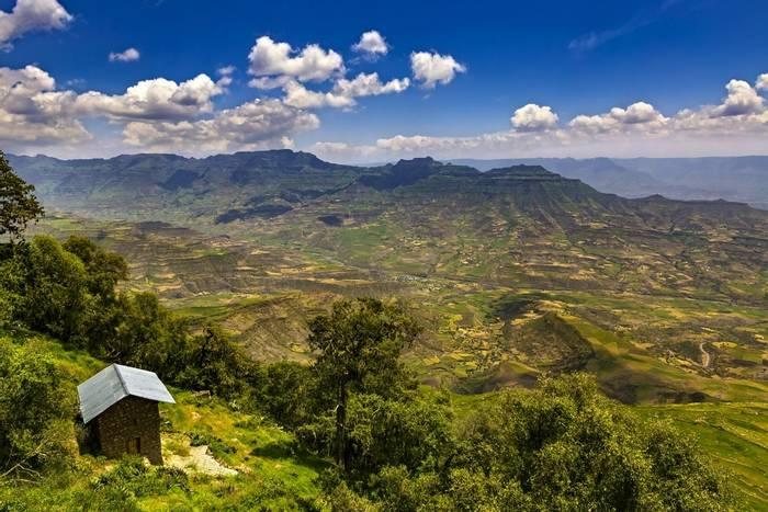 View from near Asheton Maryam, Lalibela, Ethiopia.jpg