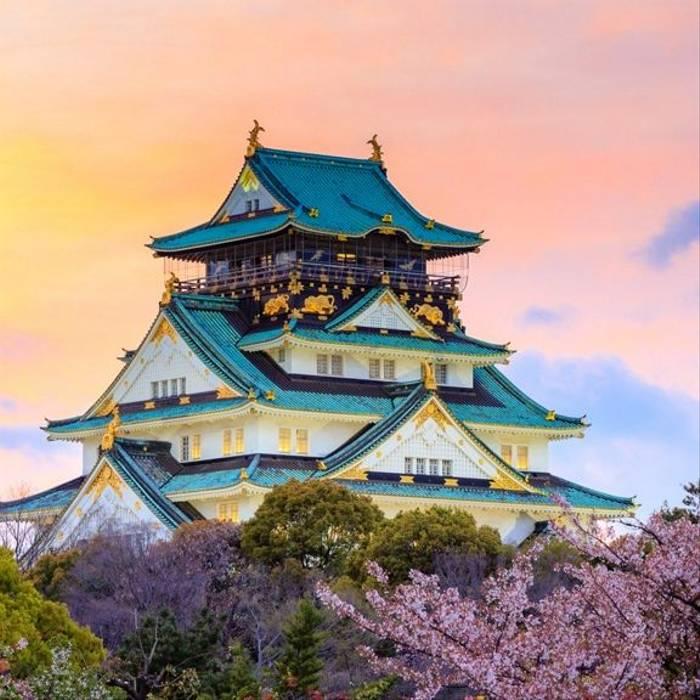 7 Day - Kobe, Osaka castle - Itinerary Desktop.jpg