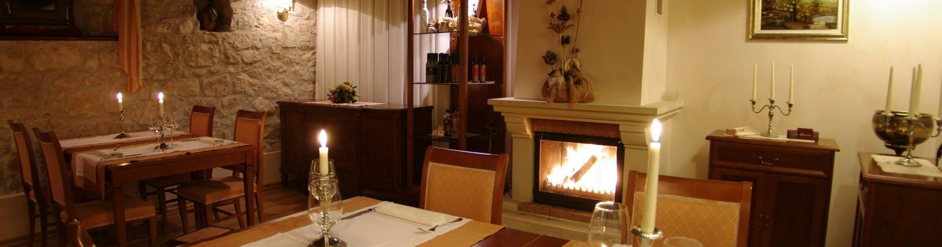 Heritage Hotel San Rocco, Istra, Croatia (28).JPG