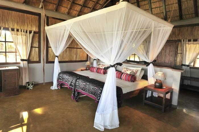 Kafunta River Lodge (41).jpg