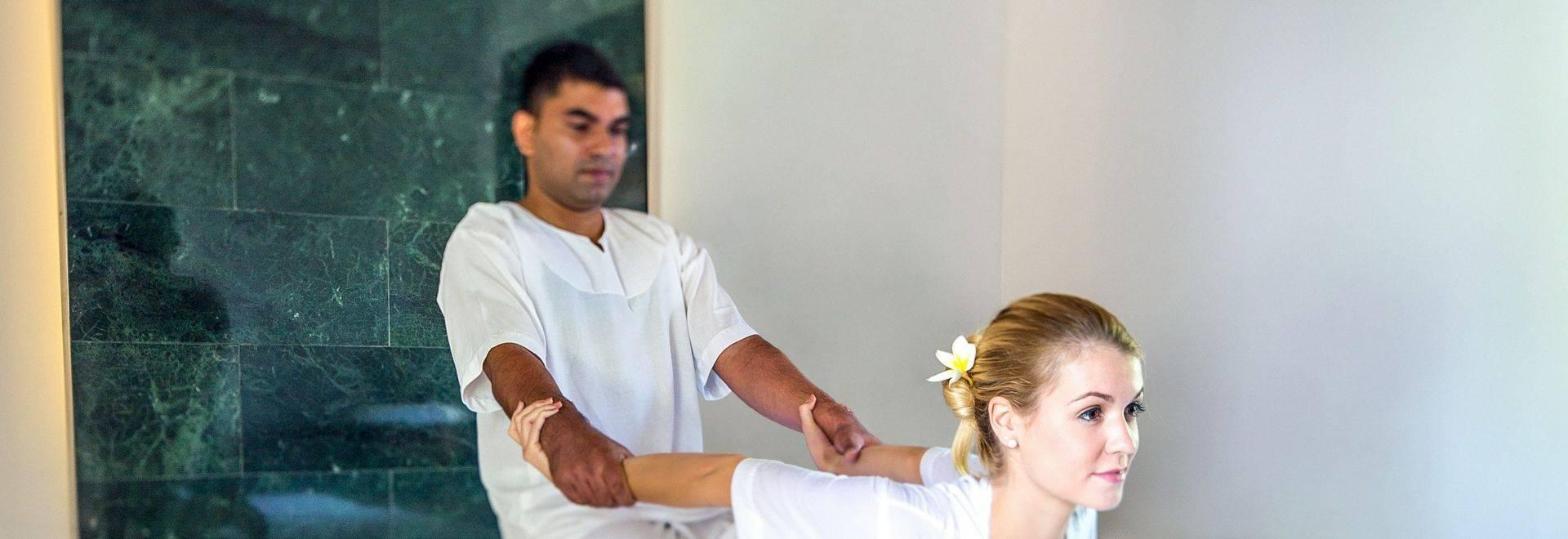 Shanti-Maurice-stretching.jpg