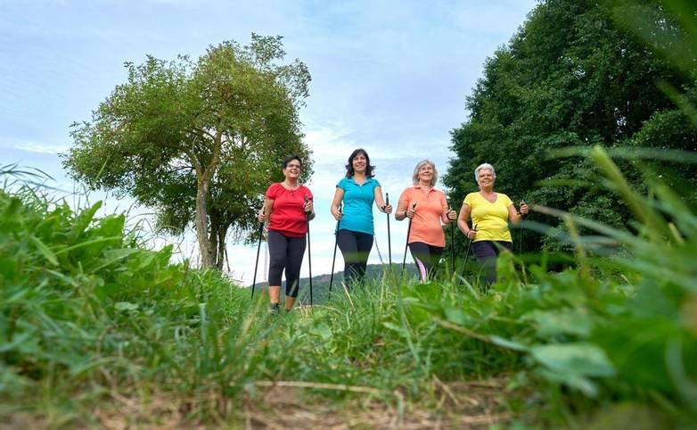Mind&Body-Yoga&Walking-AdobeStock_169126202.jpeg