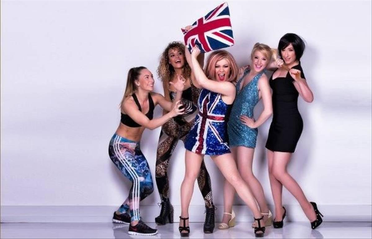 Spice Girls.jpeg