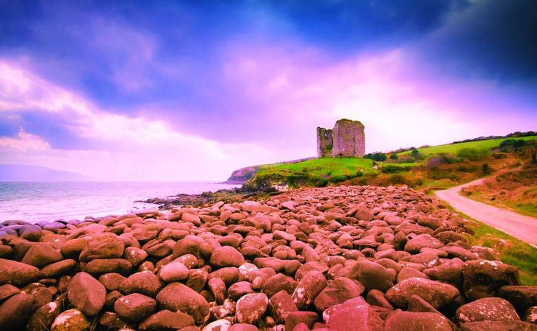 Ireland-Main-AdobeStock_133029214.jpeg
