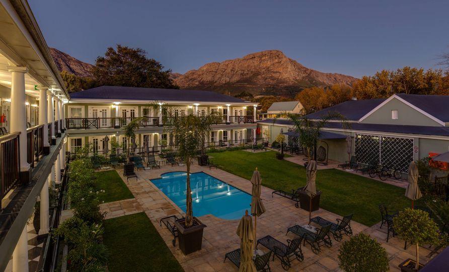 Cape Town - Protea Hotel Franshhoek.jpg
