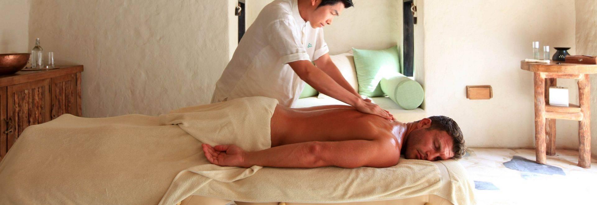Zighy-Bay-massage.jpg