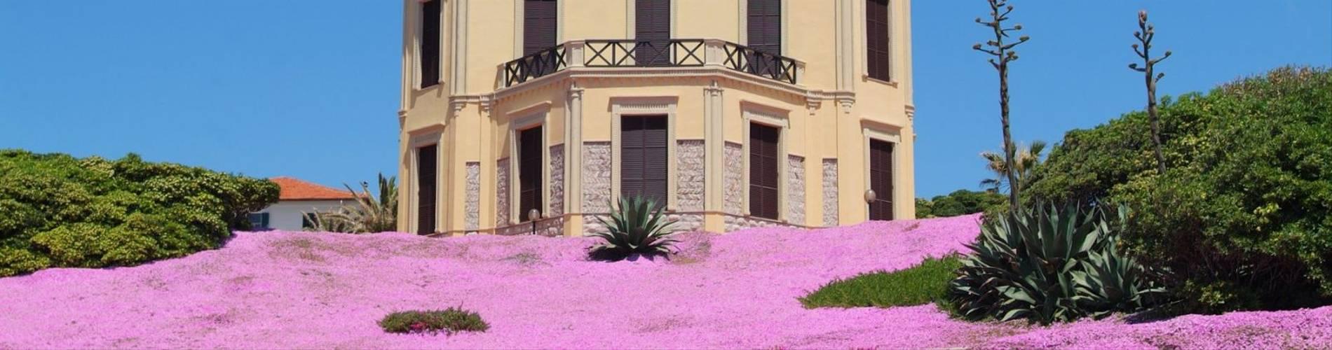 Villa Mosca, Sardinia, Italy (4).jpg
