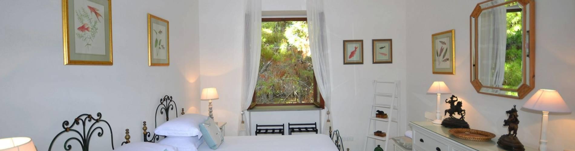 Villa Sirena 13.jpg