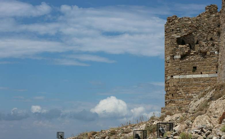 Greece - Evia - AdobeStock_219228104.jpeg