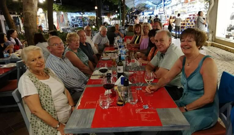 ClubSolos Turkey - Serhan (5).JPG