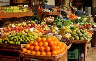 Portugal - Madeira - AdobeStock_43008839.jpeg