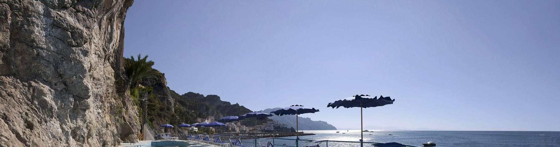Miramalfi, Amalfi Coast, Italy (37).jpg