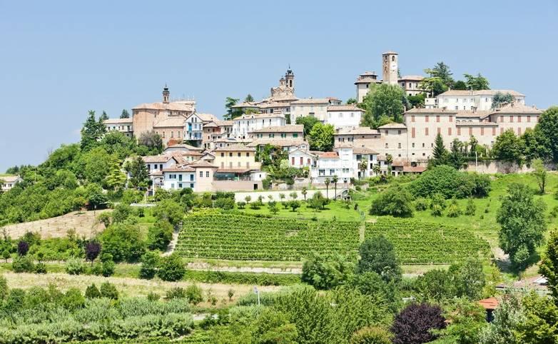 Italy - Montelupo - AdobeStock_41028676.jpeg