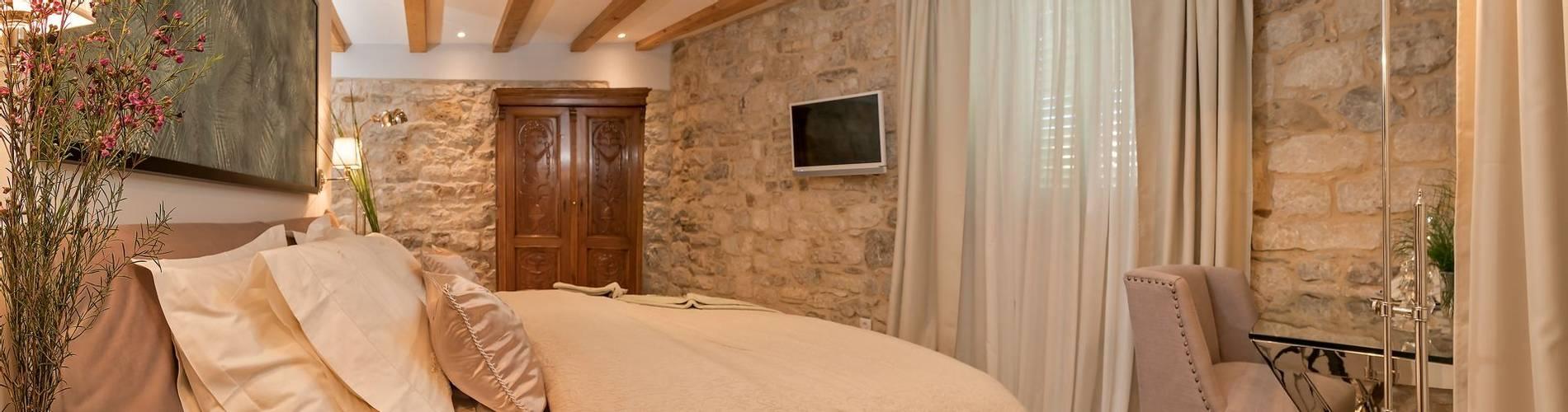 Heritage Hotel 19, Split, Croatia (20).jpg