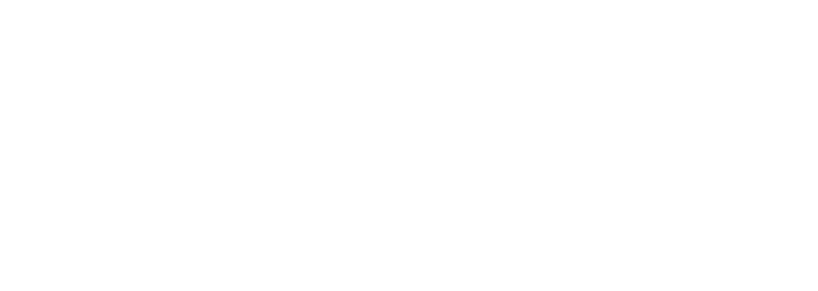 MSC Logo White Container