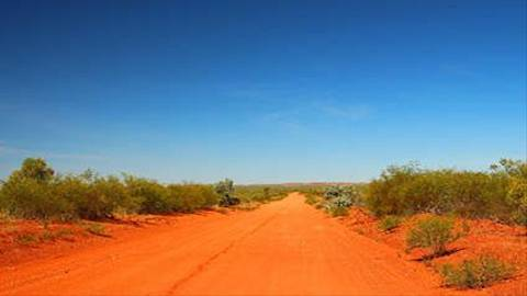 day 4 - Outback Tour - 1.jpg