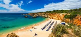 Beach of Barranco das Canas - Portimao - Portugal.jpg