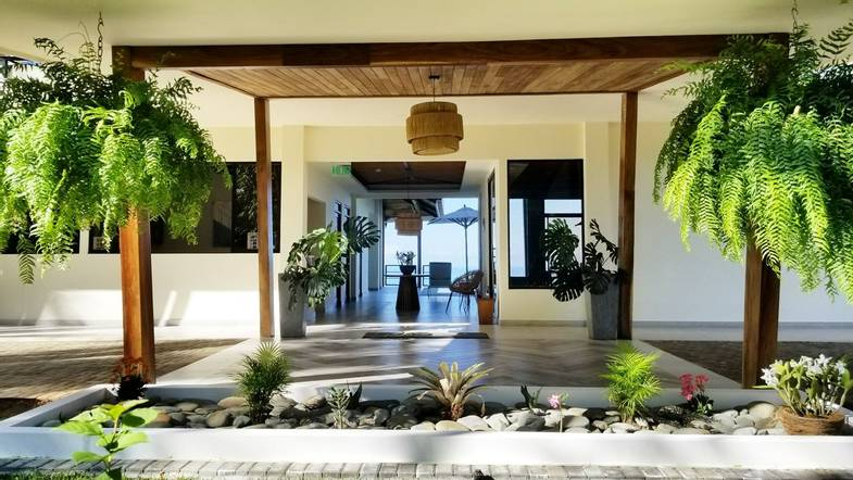 lapazul-retreat-property-view-9.jpg