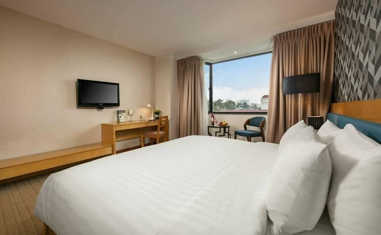 Vietnam - Accommodation - La Casa Hotel -18.jpg