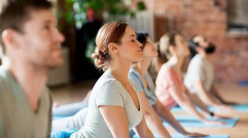 4-Night Mind & Body Retreat in Exmoor