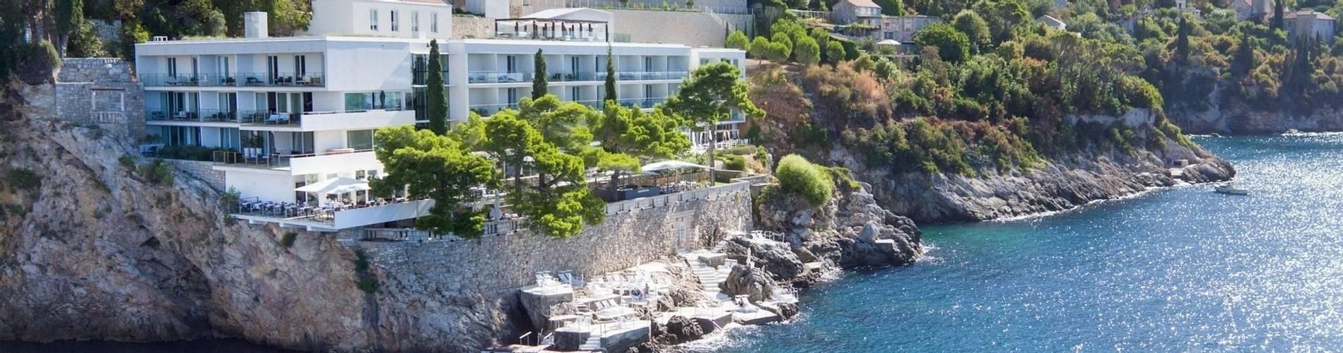 Hotel Villa Dubrovnik.jpg